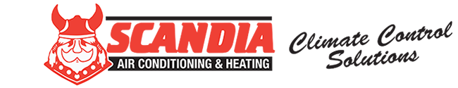Scandia Air Conditioning & Heating Canberra, ACT, Cooling, Installation, Breezair, Braemar, Panasonic, Coolair, Nobo, Lennox, Seeley International,